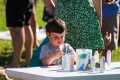 Summer Party-3329