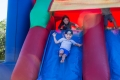 Summer Party-5476