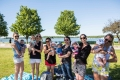 Summer Party-5519