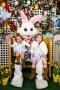 Easter-2831