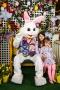 Easter-2834
