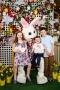 Easter-2846