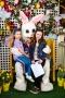 Easter-2848