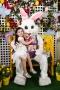 Easter-2850