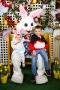Easter-2854