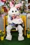 Easter-2858