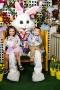 Easter-2862