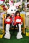 Easter-2864