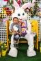 Easter-2866