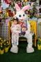 Easter-2868