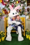 Easter-2870