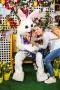 Easter-2871