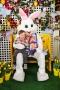 Easter-2872