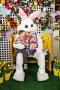 Easter-2873
