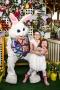 Easter-2876