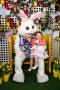 Easter-2880