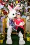Easter-2881