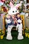 Easter-2892