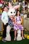 Easter-2898