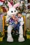 Easter-2900