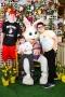 Easter-2903