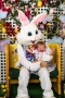 Easter-2907