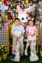 Easter-2912