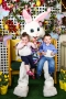 Easter-2914