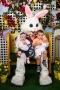 Easter-2917