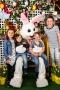 Easter-2924