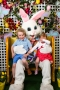 Easter-2925