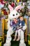Easter-2928