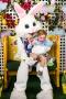 Easter-2931