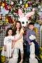 Easter-2932