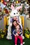 Easter-2935