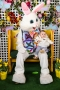 Easter-2939