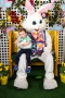 Easter-2941
