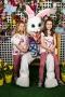 Easter-2945