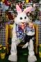 Easter-2947
