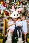 Easter-2949