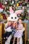 Easter-2957