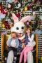 Easter-2960