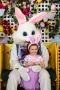 Easter-2965