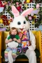 Easter-2966