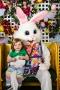 Easter-2967