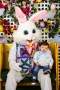 Easter-2971