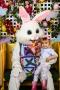 Easter-2972