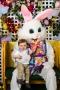 Easter-2973