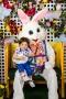 Easter-2979