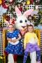 Easter-2981